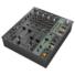 Kép 1/2 - Behringer - DJX 900 USB
