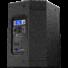 Kép 2/4 - Electro Voice - ETX10P