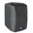 Kép 1/3 - dB Technologies - K300