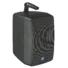 Kép 3/3 - dB Technologies - K300