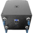 Kép 2/3 - Electro Voice - ETX18SP