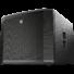 Kép 1/3 - Electro Voice - ETX18SP