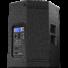 Kép 2/4 - Electro Voice - ETX12P