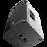 Kép 4/4 - Electro Voice - ETX12P