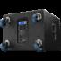 Kép 2/3 - Electro Voice - ETX15SP
