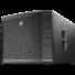 Kép 1/3 - Electro Voice - ETX15SP