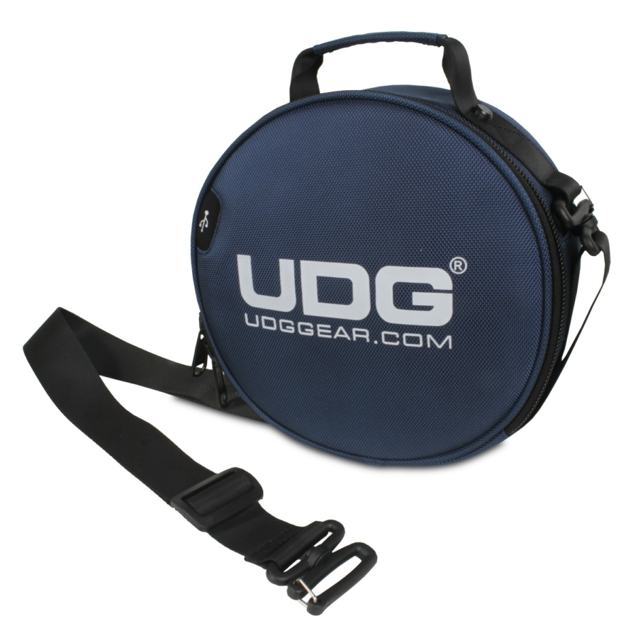 UDG - Ultimate DIGI Headphone Dark Blue