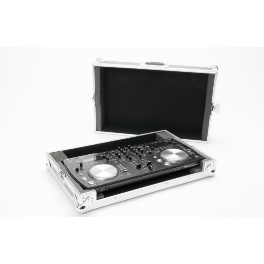Magma - DJ Controller Case XDJ-AERO