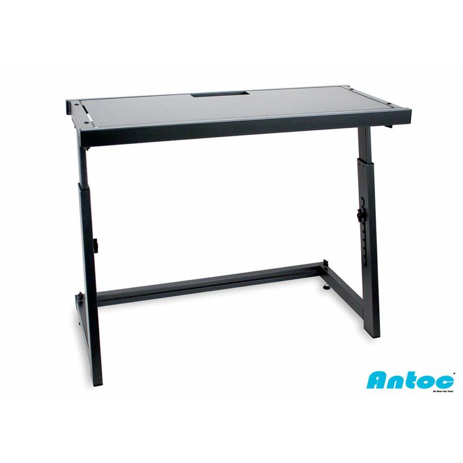 Antoc - DJ-Stand Disco DJS-3