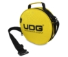 UDG - Ultimate DIGI Headphone Yellow
