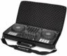 Pioneer - DJC-1X Bag