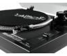 OMNITRONIC - BD-1390 USB Turntable bk, fej