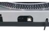 Omnitronic - DD-2550 USB Turntable