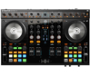 Native Instruments - Traktor Kontrol S4 MK2