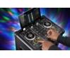 Numark - Party Mix Pro, üzemel
