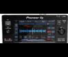 Pioneer Dj - XDJ 700