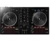 Pioneer - DDJ-RB DJ Controller Felülről