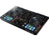 Pioneer - DDJ-RR DJ Kontroller felülről