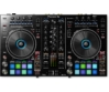 Pioneer - DDJ-RR DJ Kontroller