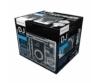 Pioneer - DJ Starter Pack3