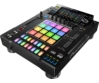 Pioneer - DJS 1000