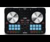 Reloop - Beatmix 2 MK2