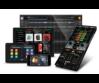 Reloop Mixtour szoftverekkel