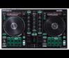 Roland - DJ 202 DJ Kontroller