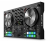Native Instruments - Traktor Kontrol S2 MK3 DJ Kontroller