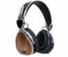 LSTN bluetooth fejhallgató
