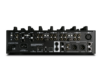 Allen & Heath - XONE PX5 4+1 csatornás klub-DJ keverő hátoldal