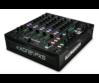 Allen & Heath - XONE PX5 4+1 csatornás klub-DJ keverő oldalról
