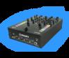 Mixars - Duo MKII döntve