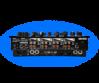 Mixars - Quattro hátulja
