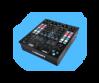 Mixars - Quattro döntve