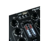 OMNITRONIC - PM-211P DJ Mixer with Player