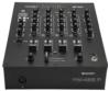 OMNITRONIC - PM-422P 4-Channel DJ Mixer with Bluetooth & USB Player szemből