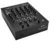 OMNITRONIC - PM-422P 4-Channel DJ Mixer with Bluetooth & USB Player döntött