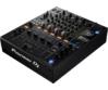 Pioneer - DJM-900NXS2, oldal