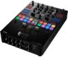 Pioneer DJ - DJM-S9, oldal