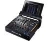 Pioneer DJ - DJM-TOUR1, oldal