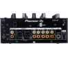 Pioneer - DJM-450 hátulról