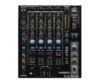 Reloop - RMX 90 DVS Digitális DJ Keverőpult