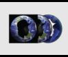Serato - 12'' Serato x DJ Premier Pressing (Pair)