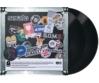 "Serato - Artist Pressing 2x12"" - DJ Jazzy Jeff, hátulja"
