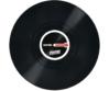 """Serato - Artist Pressing 2x12"""" - DJ Jazzy Jeff, lemez"""