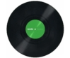 Serato - Scratch Vinyl Performance For all the World's Artists, lemez 1
