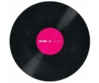 Serato - Scratch Vinyl Performance For all the World's Artists, lemez 2