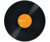Serato - Scratch Vinyl Performance We are all DJs, lemez 1