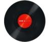 Serato - Scratch Vinyl Performance We are all DJs, lemez 2